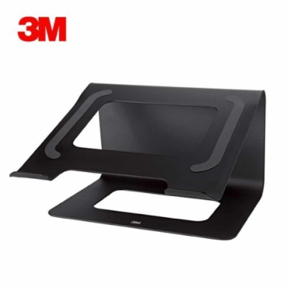(8806080048756)3M 노트북용 받침대 LS85B