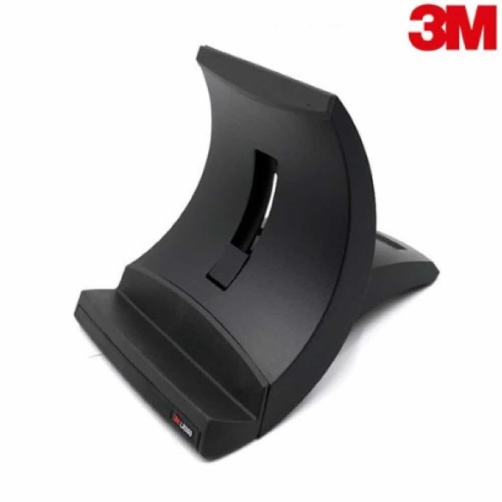 (21200530401)3M 노트북용 받침대 LX550