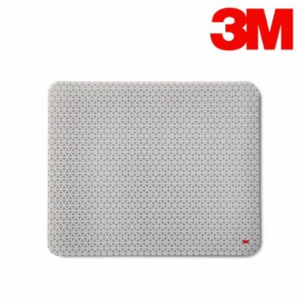 (51135806821)3M 휴대용 재부착 마우스패드 MP200PS