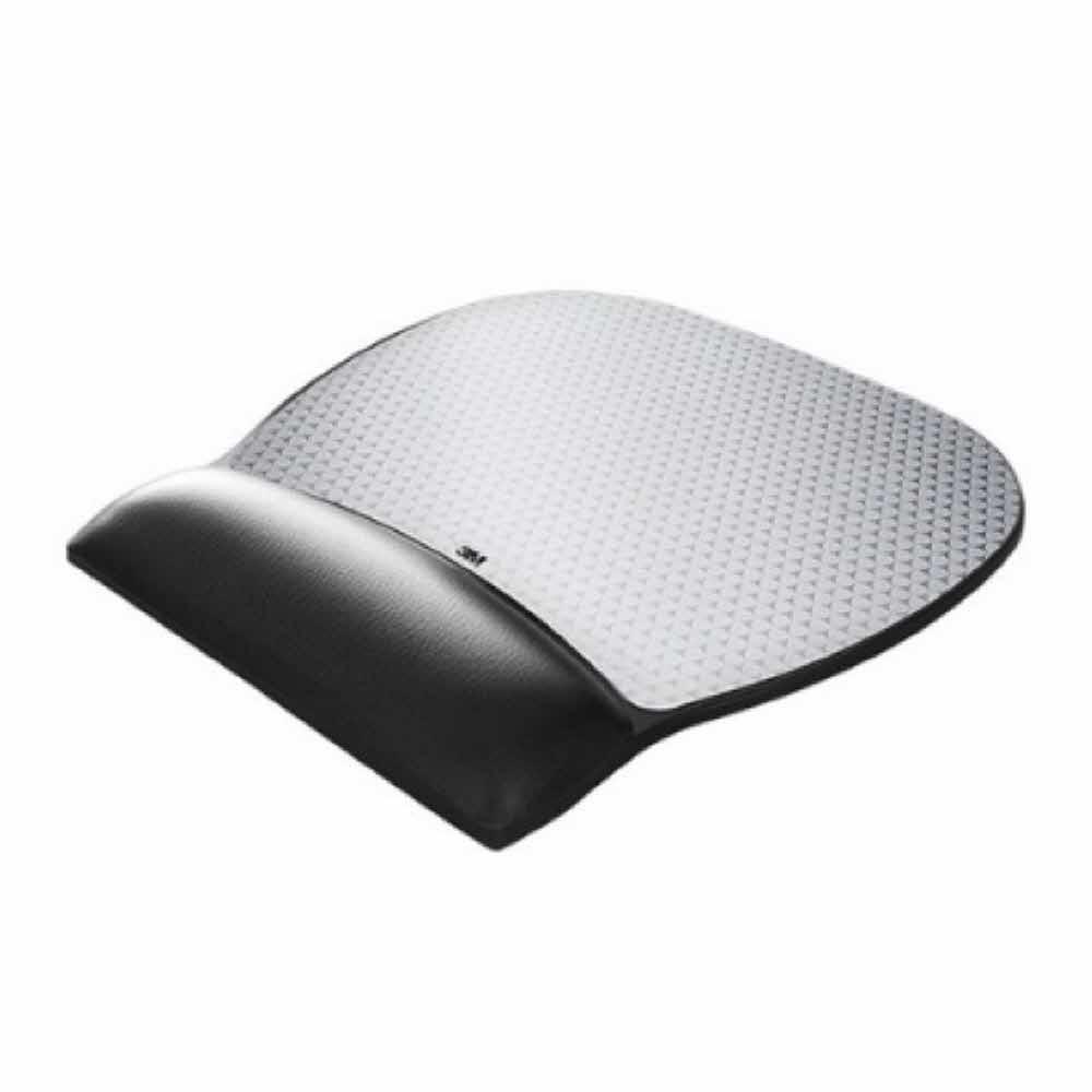(51135807101)3M 손목보호용 마우스패드 MW310LE